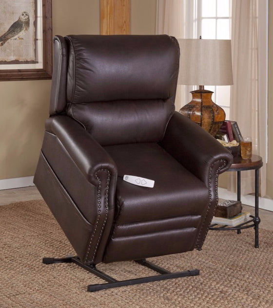 ComfortLift Sheffield Lift Chair Recliner