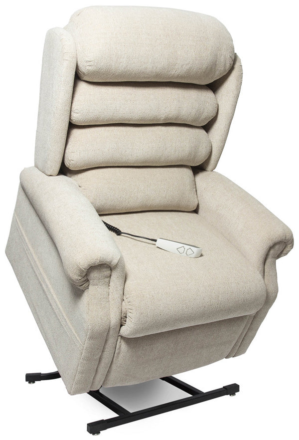 Infinite Lift Chairs Power Recliner Chairs For Sale