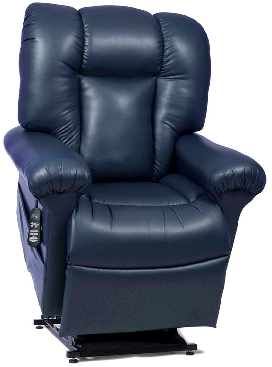ultracomfort UC558 eclipse power lift recliner