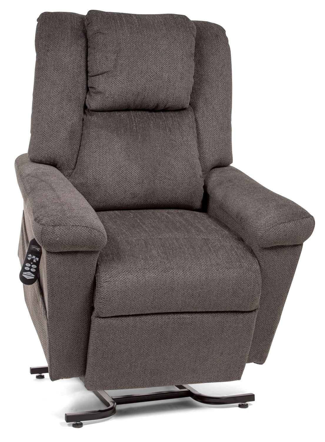 UC682 Zero Gravity Lift Chair Recliner with Daydreamer Power Pillow