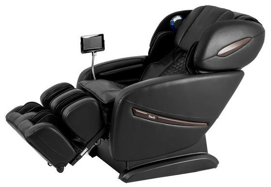 OS-Pro Alpina Massage Chair
