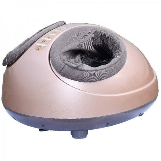 Foot Therapy Plus Massager