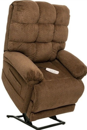 Windermere NM1652 Infinite Position Lift Chair