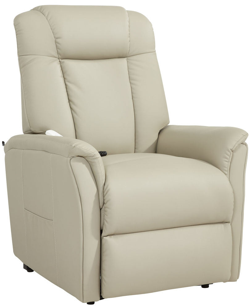 recliner lay chairs full of reclining recliners wall chair siesta small pet covers flat size sofa medical