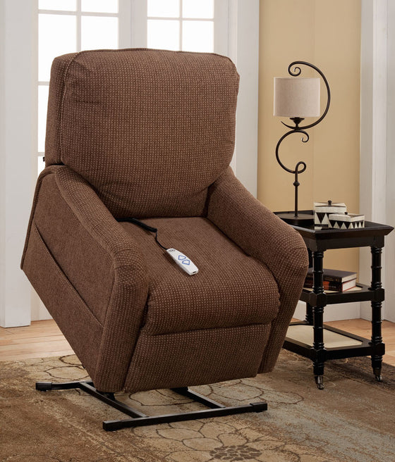 ComfortLift Essex Lift Chair Recliner