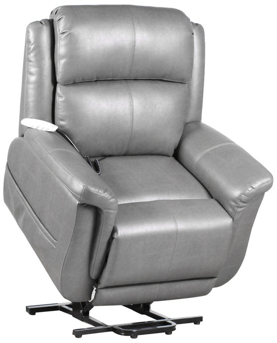 ComfortLift Norwich Lift Chair Recliner