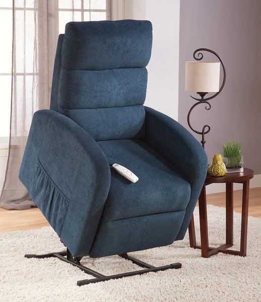 Newton Recliner Comfortlift Chair Serta Lift Recliners