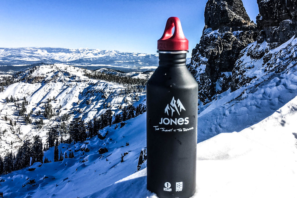 JONES-SNOWBOARDS-MIZU-CUSTOMOFTHEMONTH-M8-REUSABLE-BOTTLE