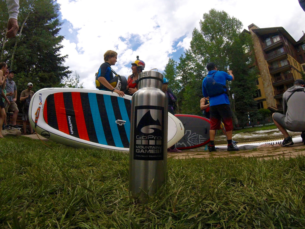 mizu-gopro-bottle-m8