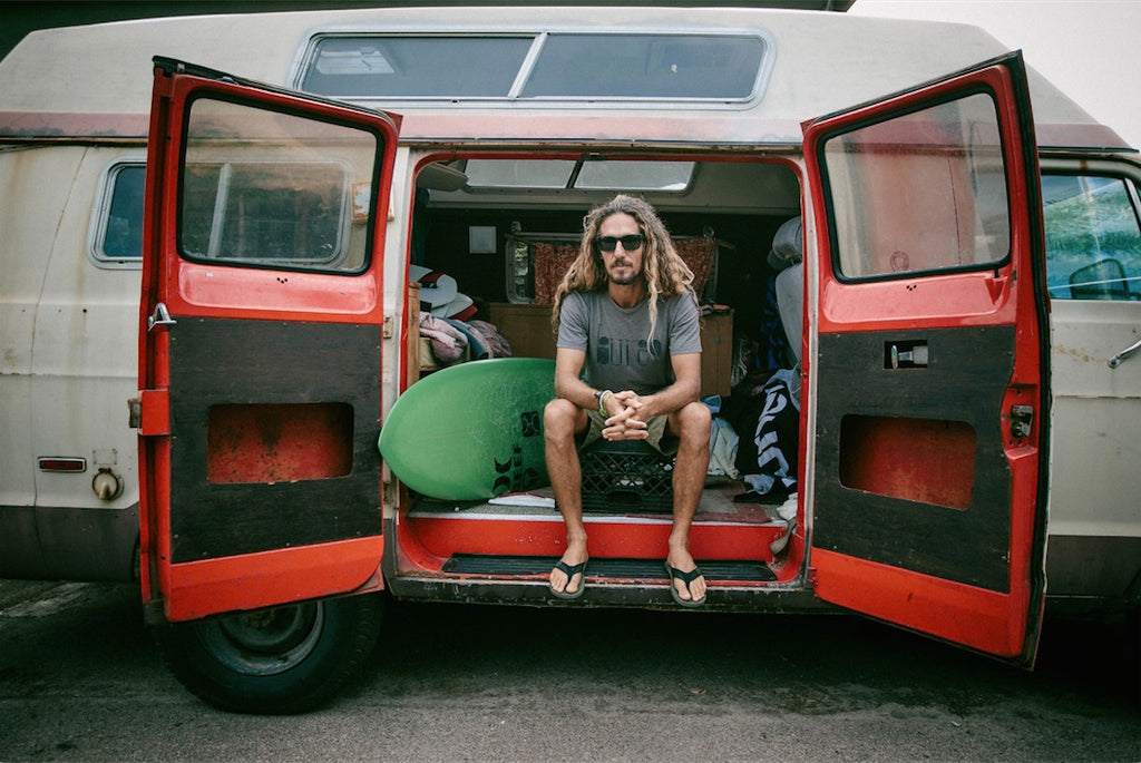 mizu-dragon-custom-bottles-rob-machado-surfing