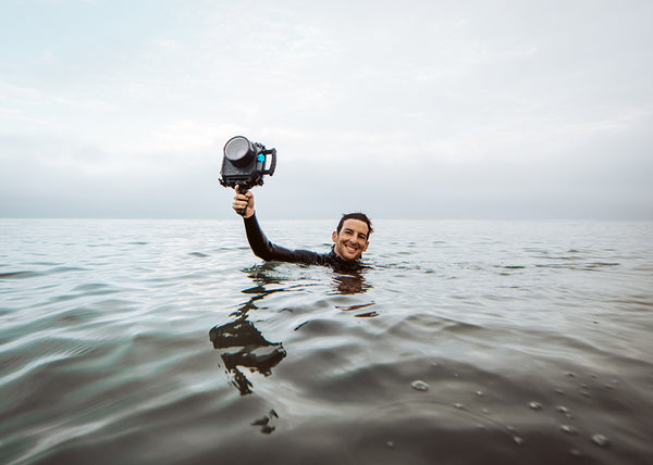 todd glaser surf photographer