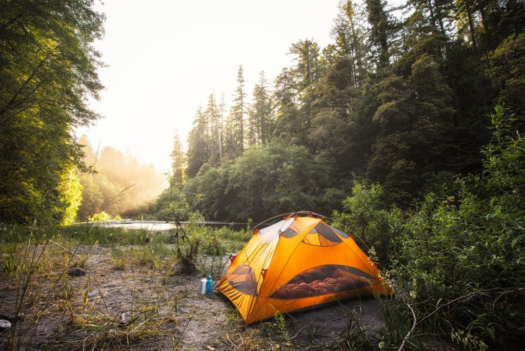 7-Mizu_Marmot_Tent_Redwood_Creek-web