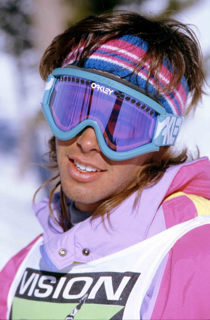 Jason Ford_Squaw Valley_1990