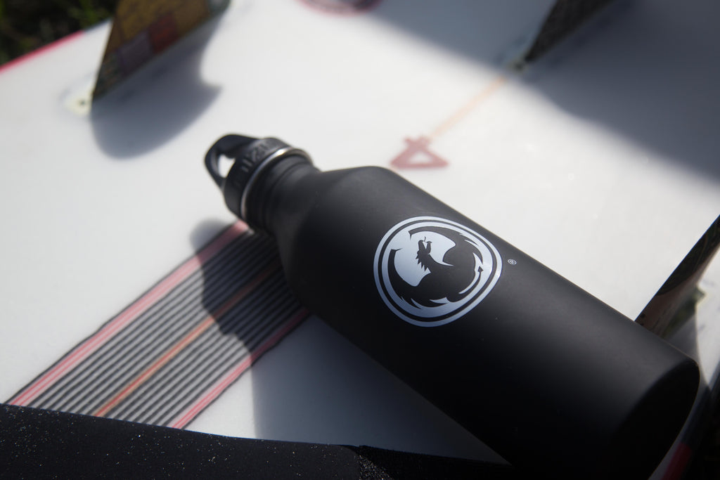 mizu-dragon-custom-bottle-m8-black-reuable