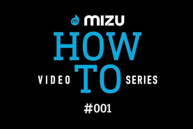 mizu how to video series-how to boil water in your bottle-mizulife-embry rucker