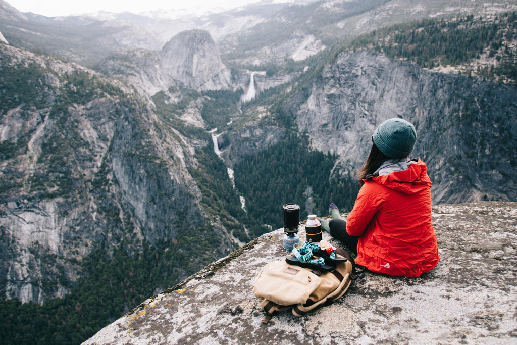 mizu-mission-yosemite-glacier-point-tiffany-nguyen