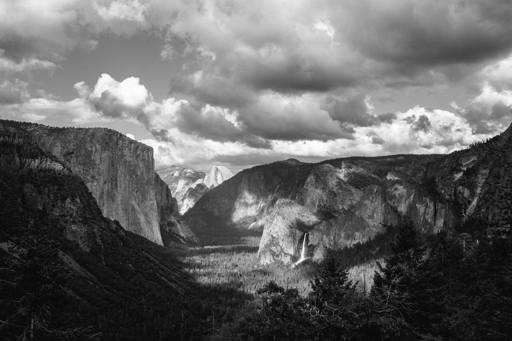 mizu-mission-yosemite-valley