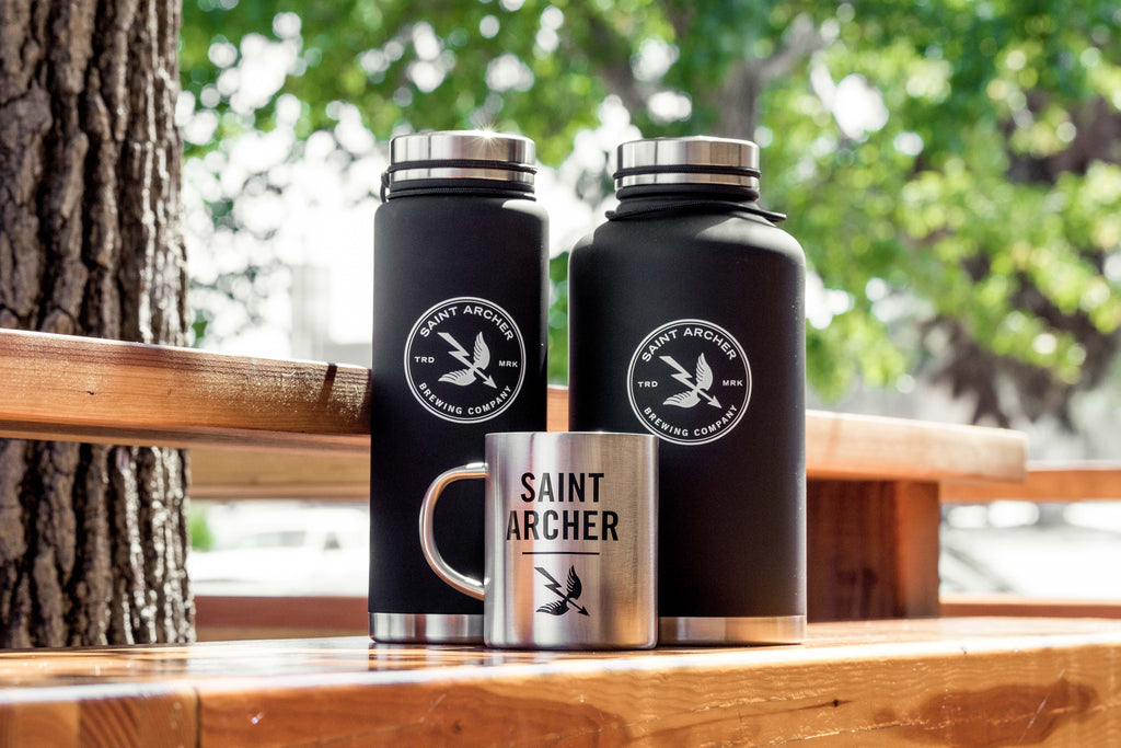 mizu-saint-archer-collection-camp-cup-stainless-steel-insulated-bottles