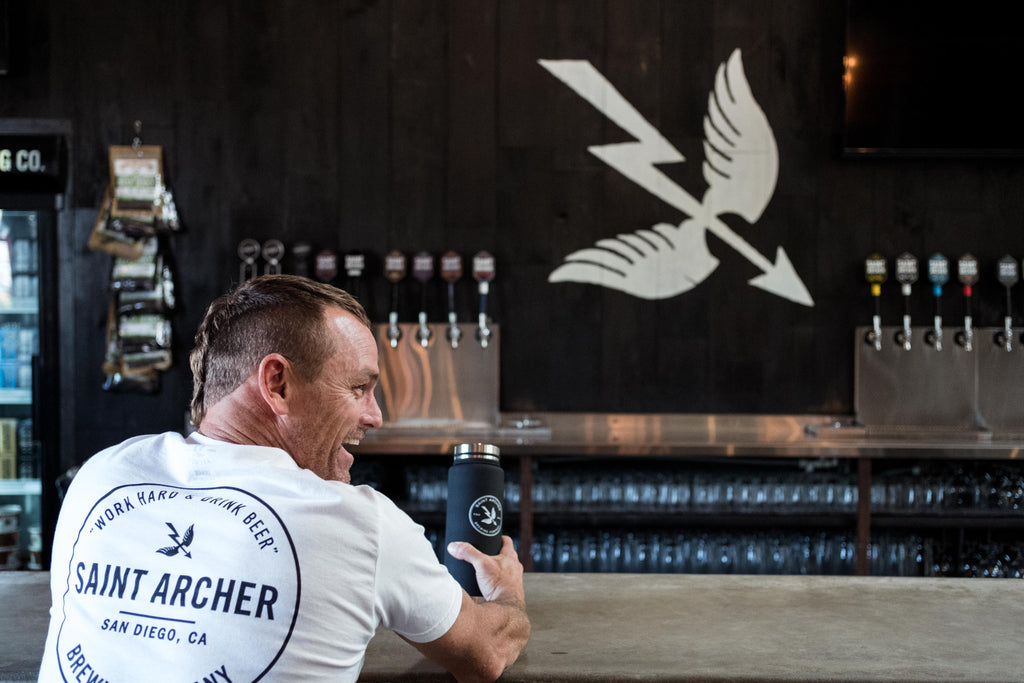 mizu-custom-saint-archers-beer-brewery-taylor-knox