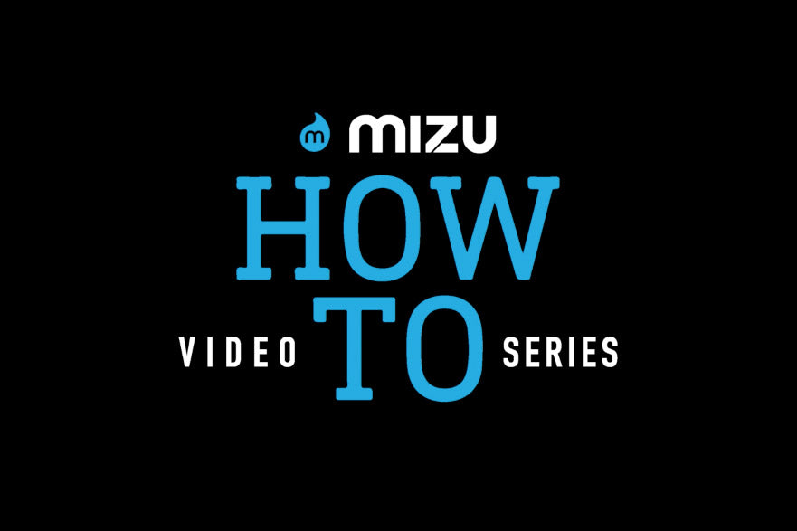 mizu-howto-make-DIY-water-filter