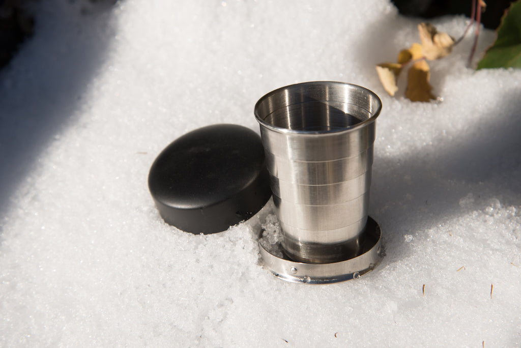 perfect-stocking-stuffer-christmas-shot-glass