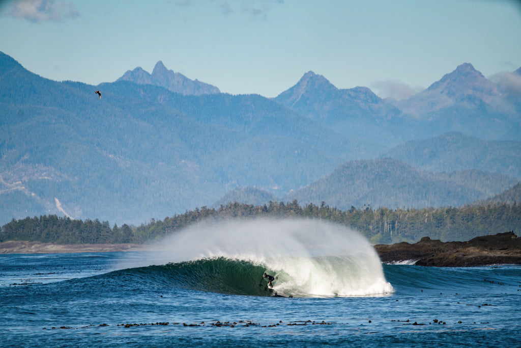 tofino-surfing-mizu-mission