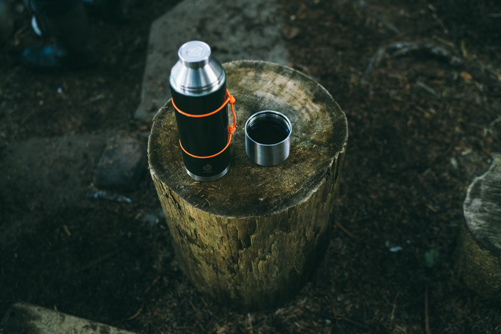 mizu-V10-Insulated-bottle