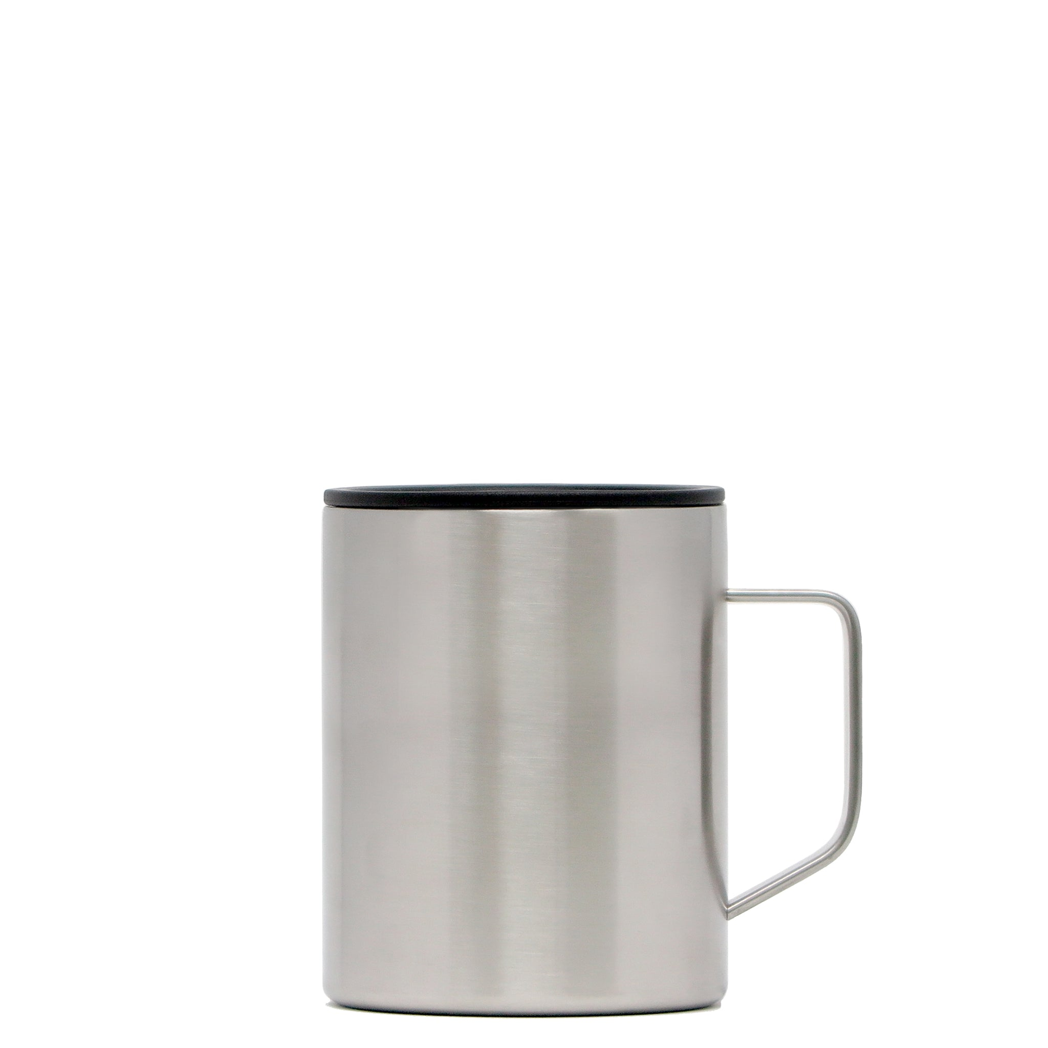 14 oz CAMP CUP