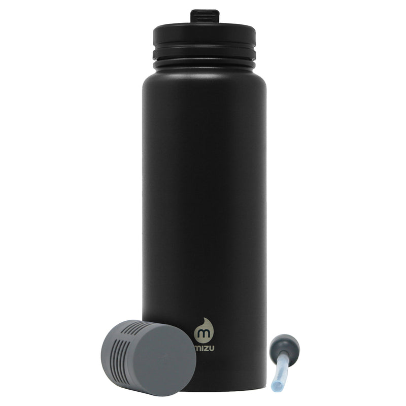 Water Purification 360 M15 Adventure Kit