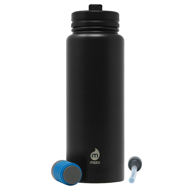 WATER FILTRATION 360 M15 EVERYDAY KIT