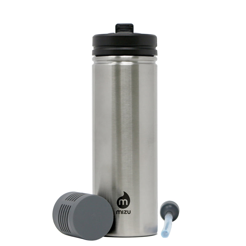 WATER PURIFICATION 360 M9 ADVENTURE KIT
