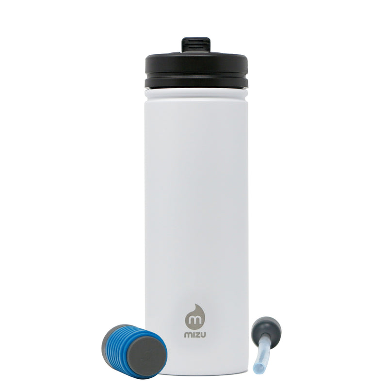 Water Filtration 360 M9 Everyday Kit
