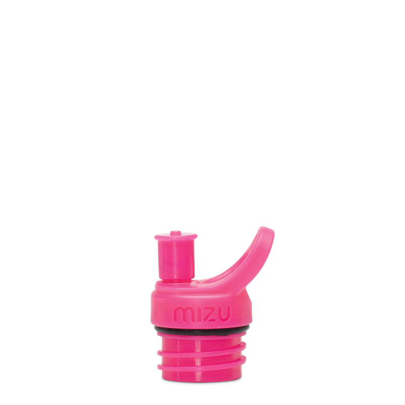 Mizu Loop Cap For M And V Series Accessory Water Bottle Glow In The Dark