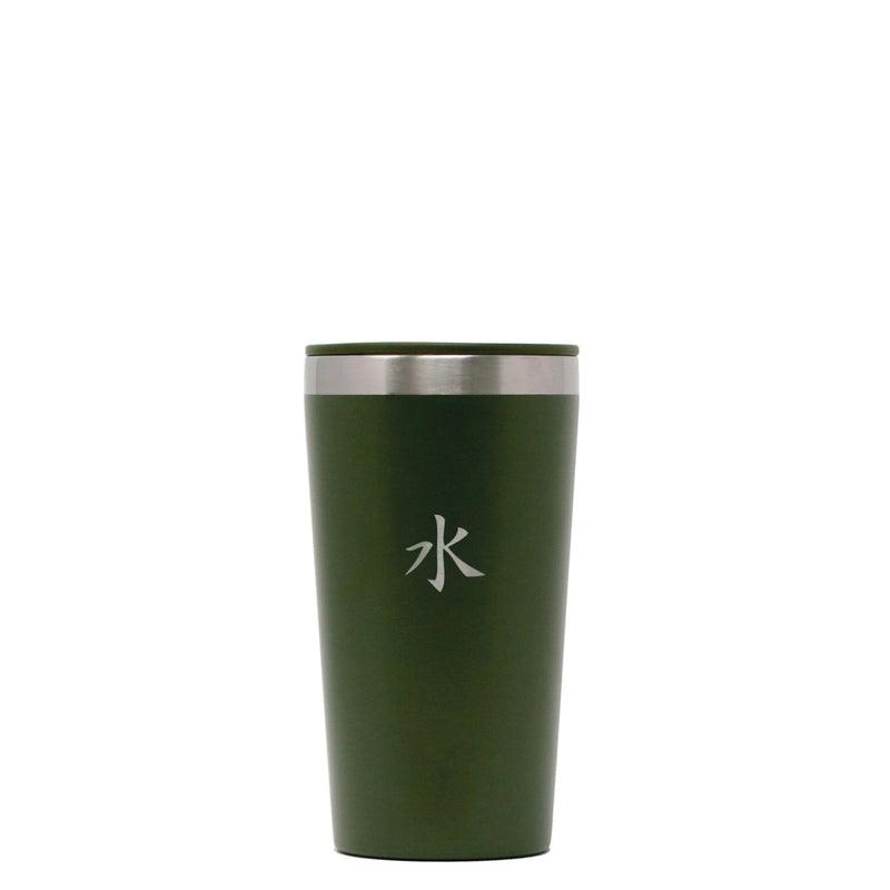 TUMBLER 16 - LIMITED EDITION