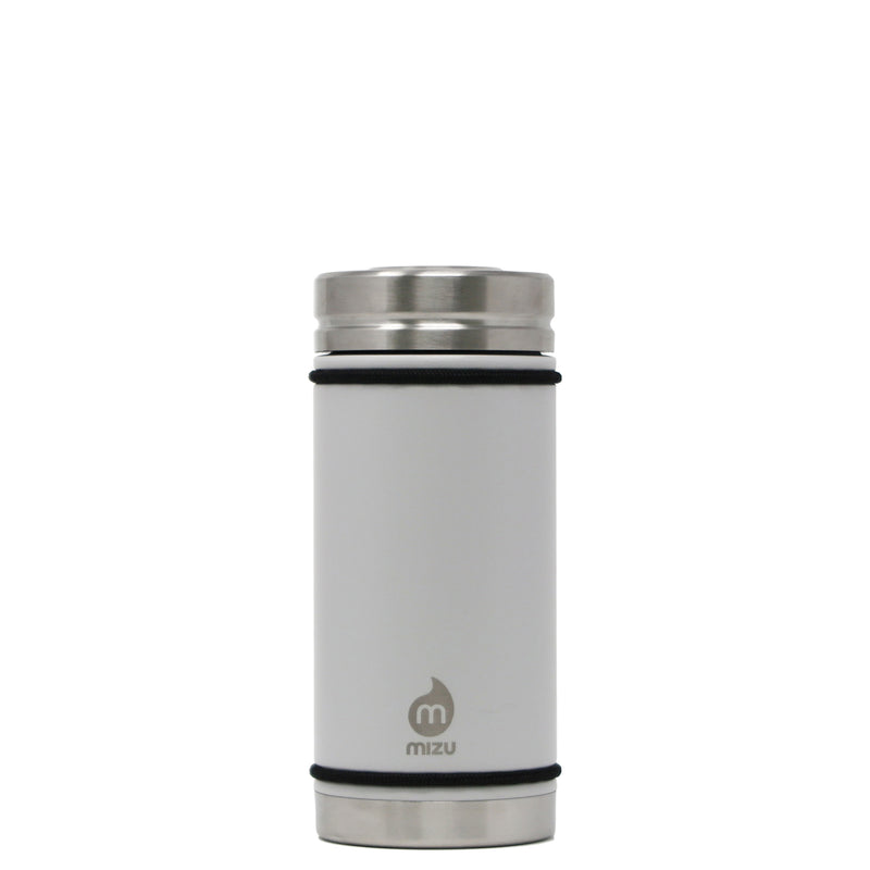 V5 Bottle with Vacuum Lid