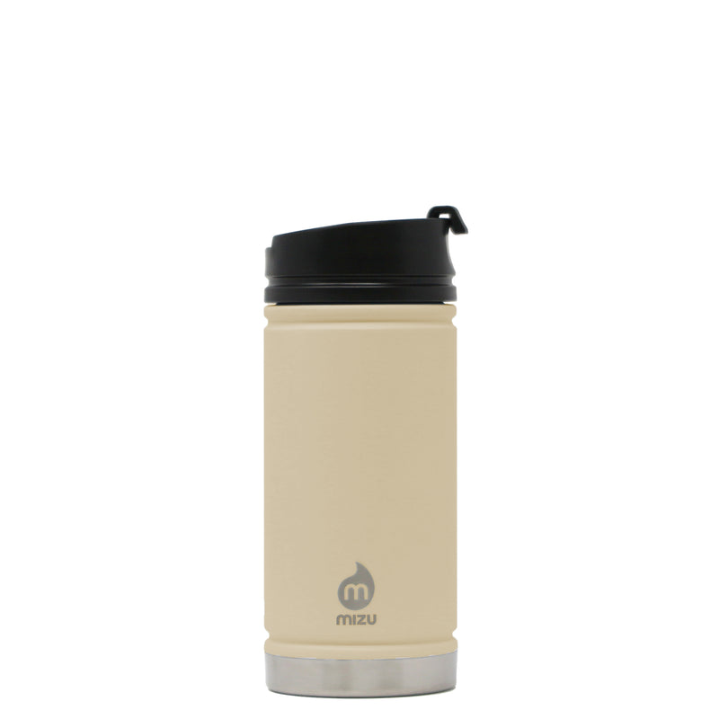 V5 Bottle with Coffee Lid