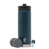 Water Purification 360 V7 Adventure Kit
