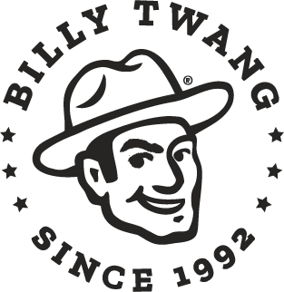 Billy Twang