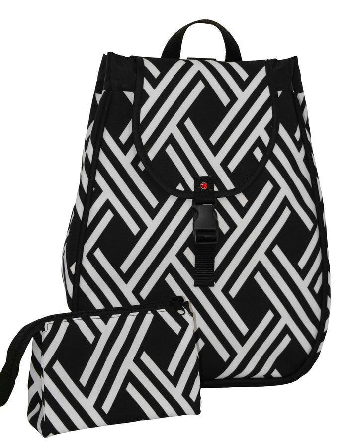 Maddie Tennis Backpack