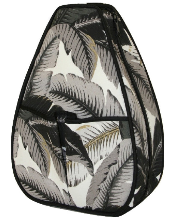 Sophi Backpack - Palms