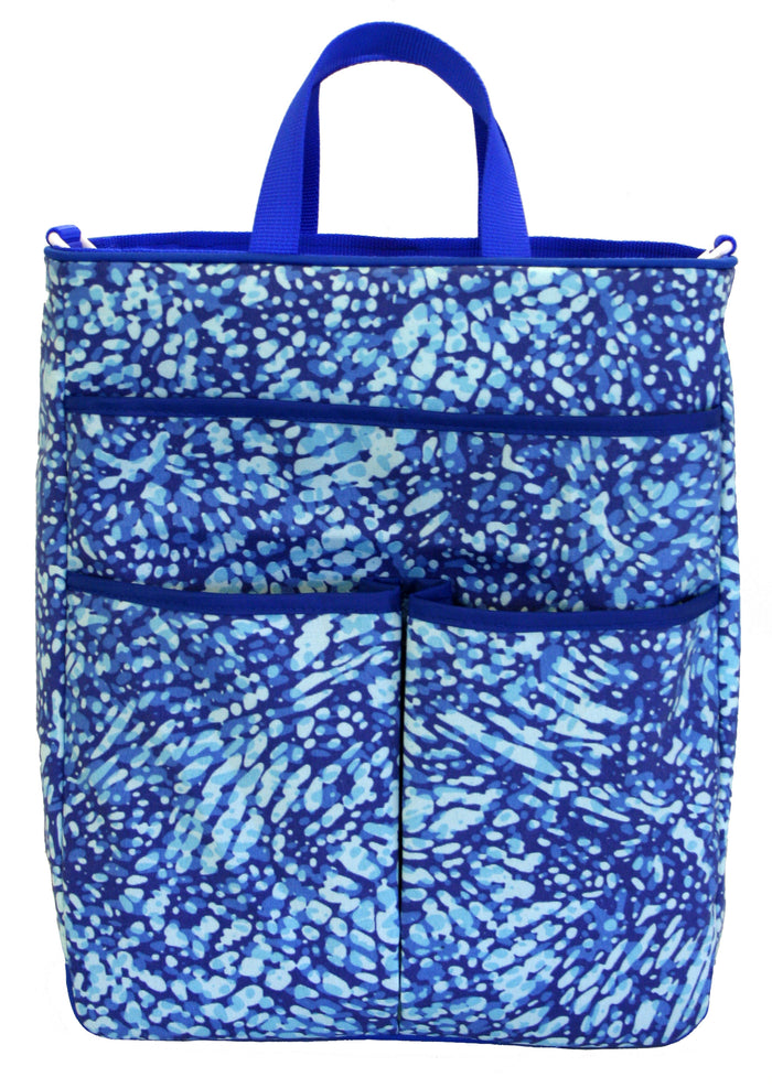 Sophi Tote - Reflections