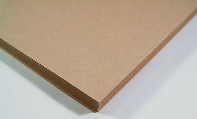 recycled paper eco kraft