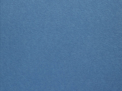 Colorplan Card Adriatic 175 270 350 gsm