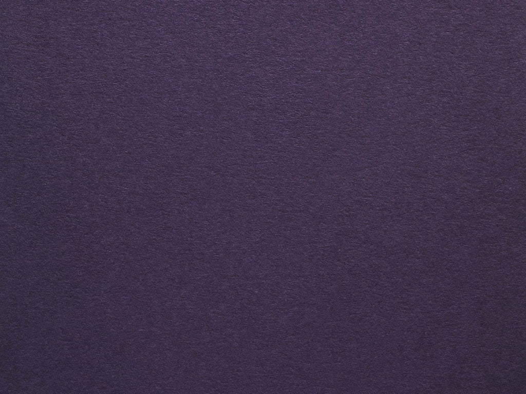 GF Smith Paper Colorplan Amethyst