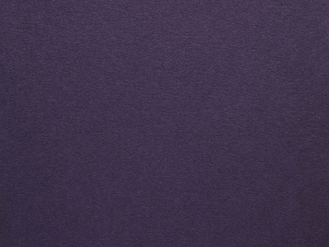 Colorplan Card 175 270 350 gsm Amethyst