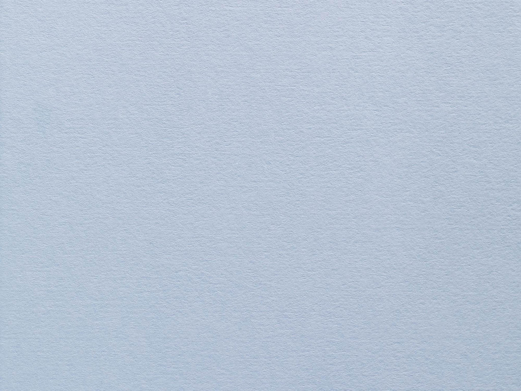 GF Smith Paper Colorplan Azure Blue Card