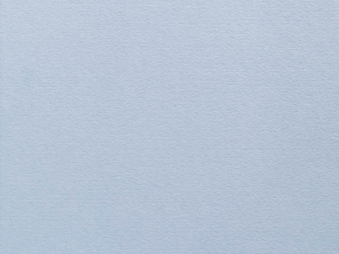 Colorplan Card 175 270 350 gsm Azure Blue