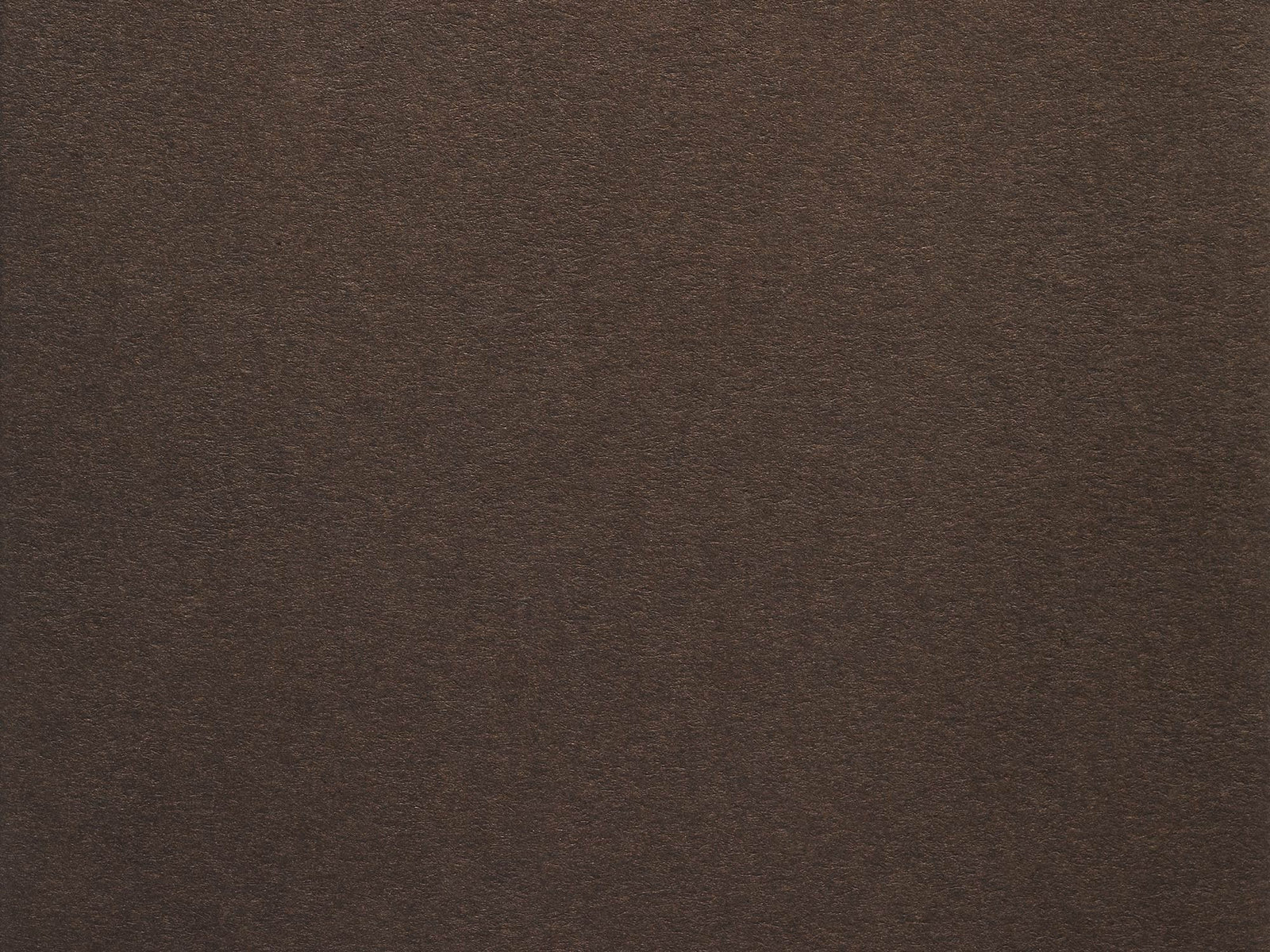 GF Smith Paper Colorplan Azure Bagdad Brown Card