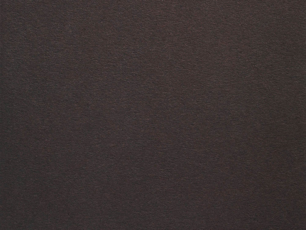 GF Smith Paper Colorplan Bitter Chocolate Brown Card
