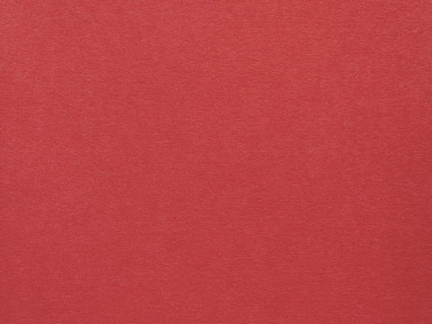 Colorplan Card 175 270 350 gsm Bright Red